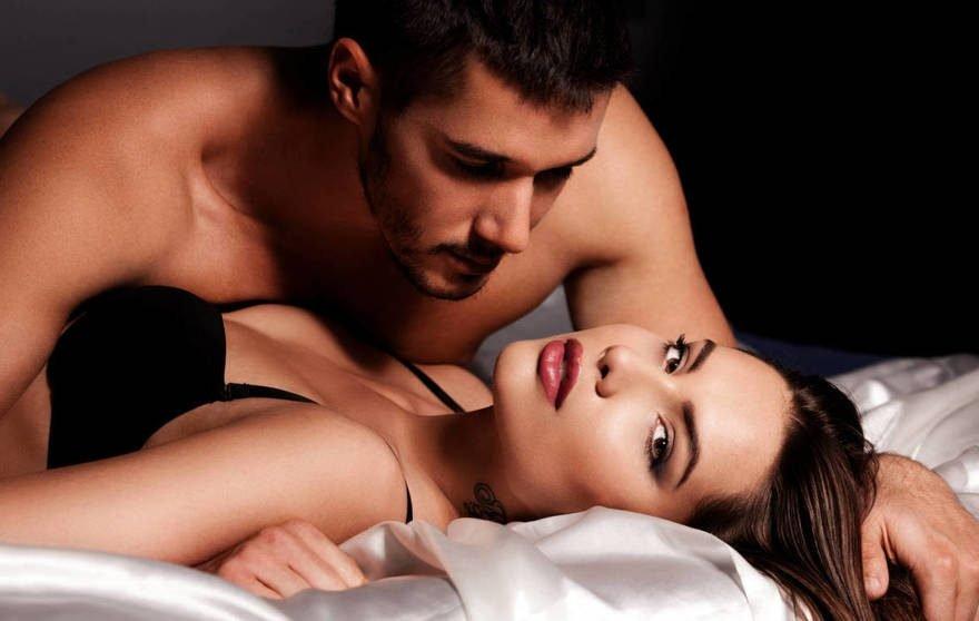 Greseli frecvente pe care femeile le fac in timpul sexului