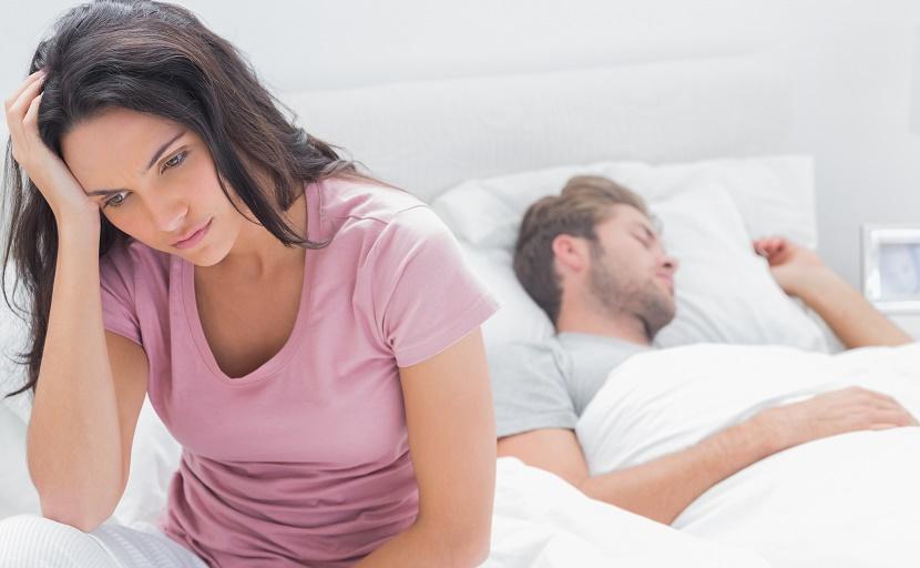 lipsa orgasm sex