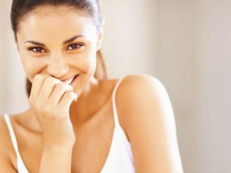 efectele ovulatiei