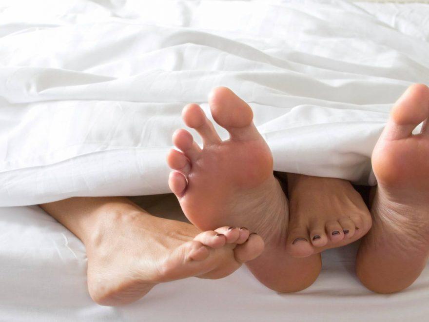 intrebari si raspunsuri despre virginitate
